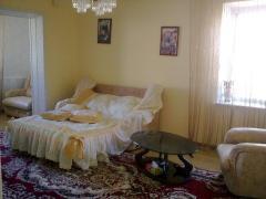 Поиск жилья в Одессе (посуточно, длительный срок)