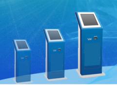 Установка платежных терминалов Украина