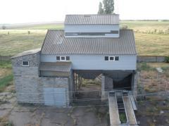 Reconstruction of ZAV-10,ZAV-20,ZAV-40,ZAV-50,