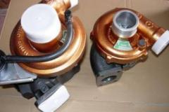 Ремонт гидравлики топливной аппаратуры турбокомпрессоров КПП