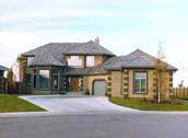 Проектирование и строительство зданий: Кирпичные и деревянные  загородние дома и комплексы