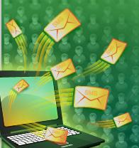 SMS-информирование, SMSDirect, сервис sms-рассылок