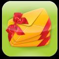SMS поздравления клиентов|информирование клиентов