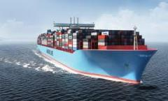 It is customs - broker services, Transfer and