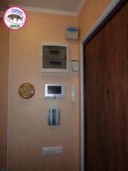 Монтаж сигнализации в квартире - от 2200 грн.