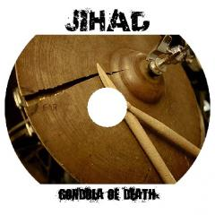 Replication of DVD/CD of disks Kiev