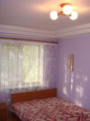 Rent of apartments urgently! One-room and