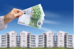 Жилая недвижимость: спрос и предложение