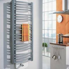 Engineering design. Heating