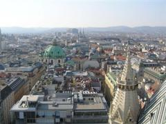 Отели.Берлин,Дрезден,Мюнхен,Будапешт,Вена