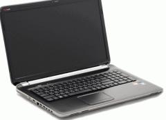 Ремонт ноутбуков: Asus,  Dell,  Samsung, ...