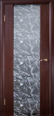 Изготовление дверей по индивидуальному заказу