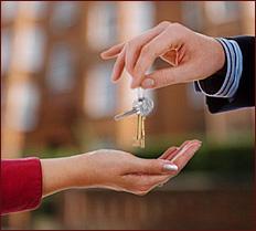 Суперечки з нерухомості