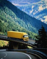 Автоперевозки мелких партий груза, грузоперевозки по Украине и международные, перевозки грузов от 1 до 35 тонн машинами от Газели до Еврофур, сопровождение грузов, различных размеров и объемов — по Украине, СНГ, Европе, Азии, логистические услуги