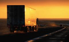 Автоперевозки с попутной загрузкой транспорта, грузоперевозки по Украине и международные,  перевозки грузов от 1 до 35 тонн машинами от Газели до Еврофур, сопровождение грузов, различных размеров и объемов — по Украине, СНГ, Европе, логистические услуги