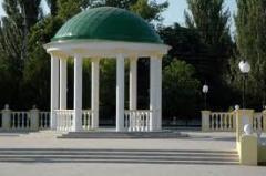 ДП  Санаторий «Гопри» имеет 120-летний опыт...