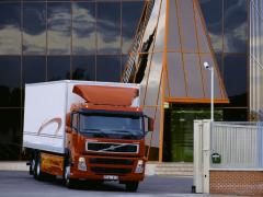 "Automobile urgent cargo delivery ""from doors"