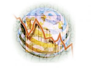 Экономические исследования