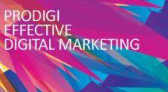 Услуги цифрового маркетинга