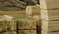 Работы по дереву, древесным материалам  Деревообработка