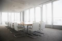 Услуги дизайна офиса