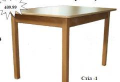 Окраска мебели.Сторожинецький мебельный комбинат