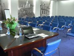 Конференц-залы, Конференц услуги, Конференц-сервис, Комнаты для переговоров