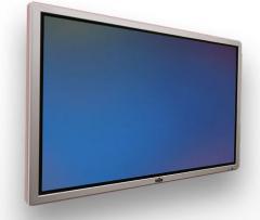 Ремонт плазменных (pdp) телевизоров, панелей,