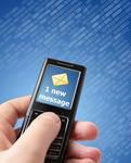 Управление запасами и закупками, формирование потребностей закупок с помощью СМС