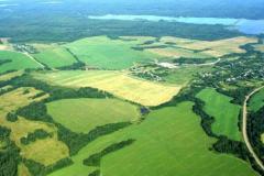 Услуги оценки собственности,оценка земли Винница,