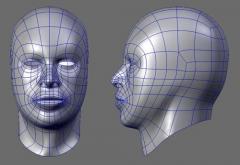 Обучение твердотельному 3d моделированию