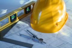 Проектно-строительные услуги