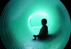 Treatment of children's autism