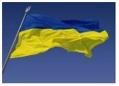 изучение украинского языка с нуля