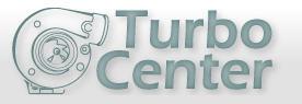 Repair of turbocompressors