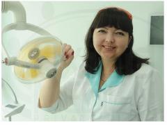 Ортодонтическое лечение зубов в Киеве, цена