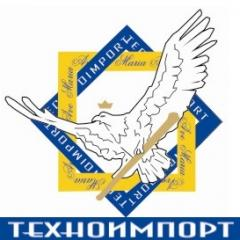 To Zatamozhit, Obtain customs clearance for