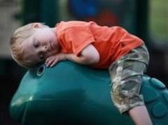 Children's autism treatment (Ukraine, CIS)