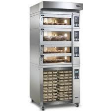 Rasstoyechny cabinets. Repair and service