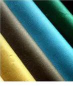 Services are trade: fabrics. Kharkiv, Company Gold