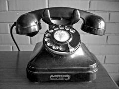 MOBILE COMMUNICATION MOBILE PHONES: REPAIR