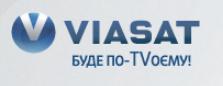 Поставка систем спутникового телевидения (Украина,