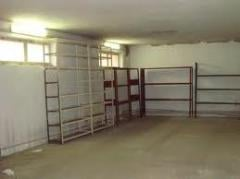 Rent of warehouses in Odessa