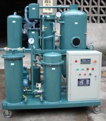 Ремонт и обслуживание гидравлического оборудования