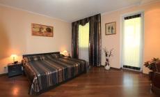 Гостиничный номер, люкс, заказать, цена, забронировать в Каменец-Подольском (Каменец-Подольский, Украина)