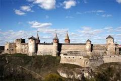 Заказ экскурсий, цена в Каменец-Подольском (Каменец-Подольский, Украина)
