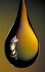 Сушка трансформаторного масла