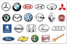 Diagnostics and repair of electric part of cars