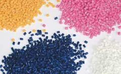 Подбор полимеров