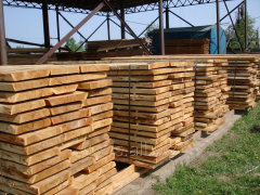 Purchase of wood, wood